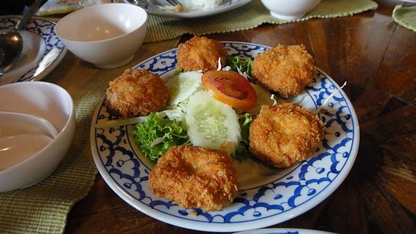Ban Khun Mae Restaurant-6
