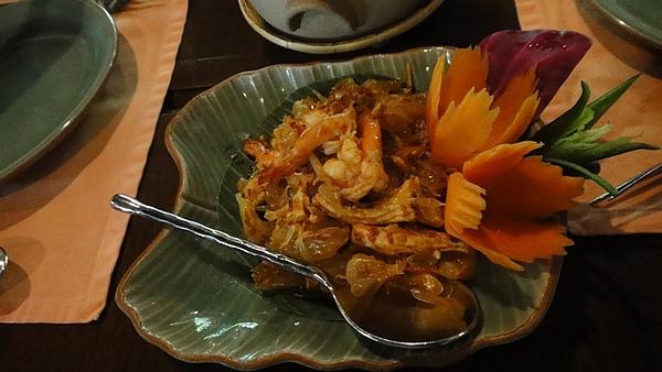 Baan Khanitha Thai Cuisine-11