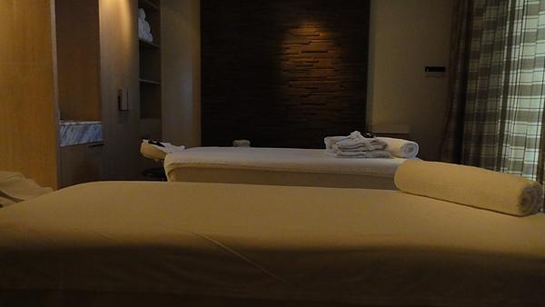 SPA-i.sawan Residential Spa & Club(Grand Hyatt Erawan Bangkok)-11