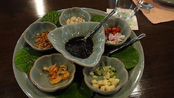 Baan Khanitha Thai Cuisine-7