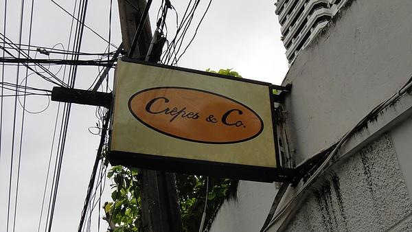 Crepe & Co-1