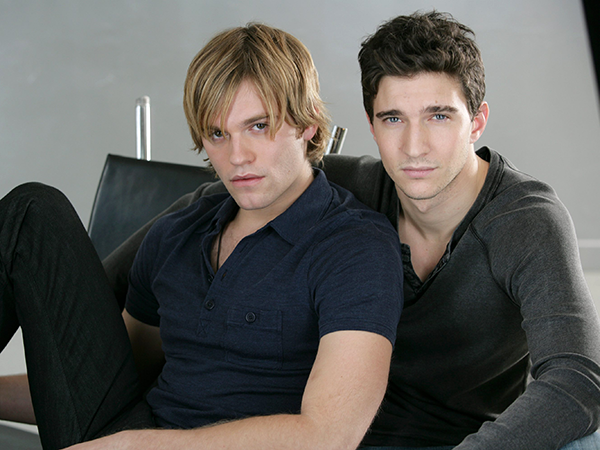 Luke_and_Noah-Main.png