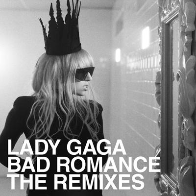 Bad Romance Remix