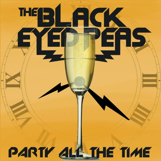 Party+All+The+Time+(Official+Single+Cover)+Thanx+to+sanderson.jpg