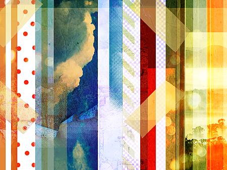 stripedlarge.png