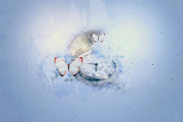 _clock_texture_5