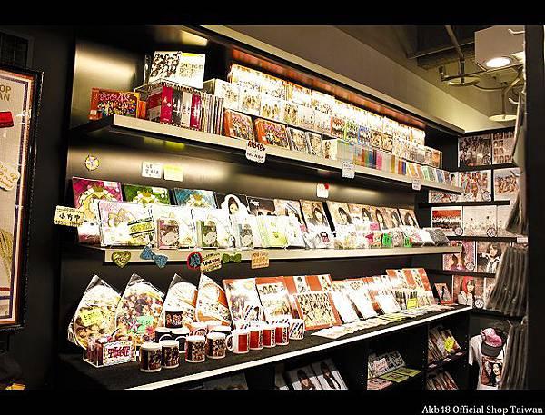 08AKB48台灣專門店.2.jpg