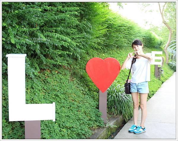IMG_5892_meitu_34.jpg