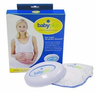 BabyPlus1.jpg