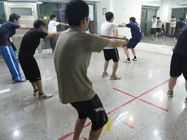 2012-7-5JKD體驗課 048