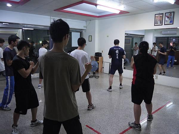 2012-7-5JKD體驗課 177
