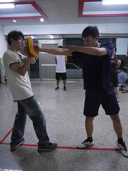 2012-7-5JKD體驗課 365