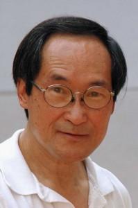 Ted-Wong-199x300.jpg