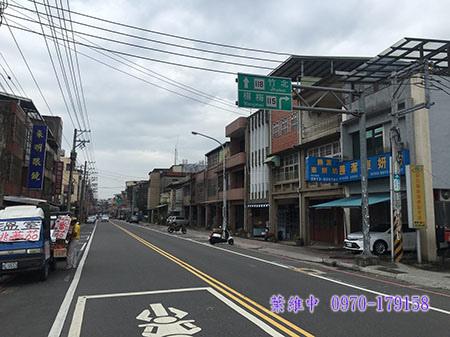 新埔福田段建地_170425_0001.jpg