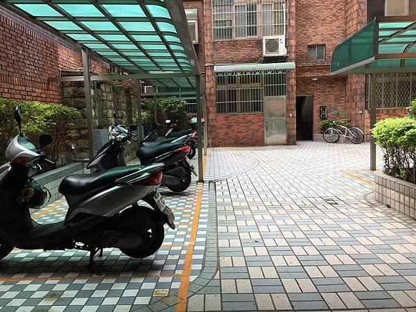 龍_🐔葉_180115_0002.jpg