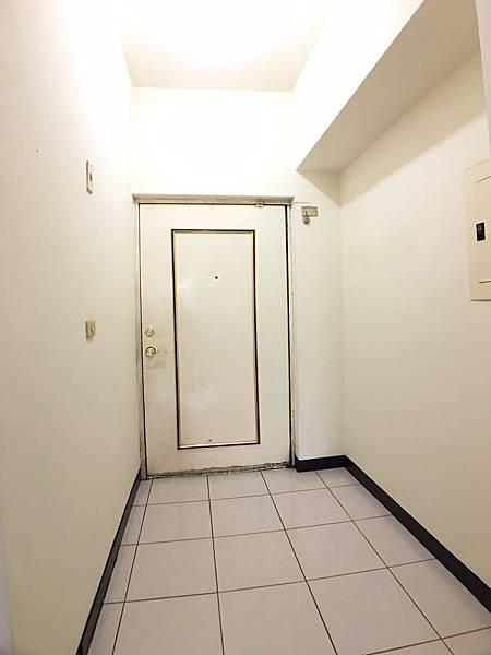 轟動9號5樓之1_181101_0011.jpg