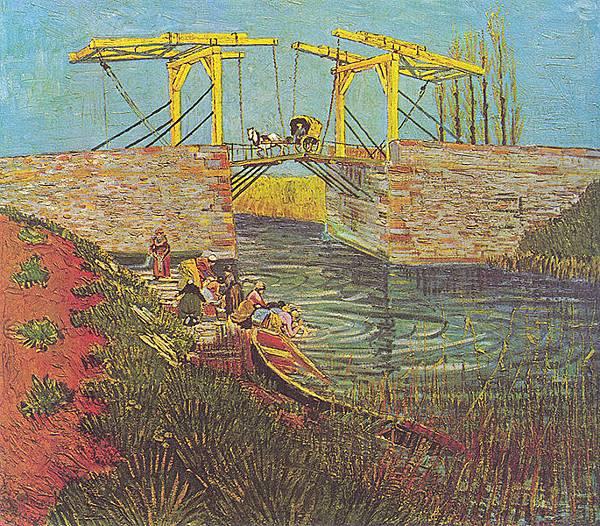 685px-Vincent_Willem_van_Gogh_F571.jpg