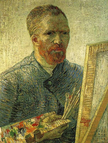 451px-Van_Gogh_self_portrait_as_an_artist.jpg