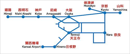 Rail005.jpg