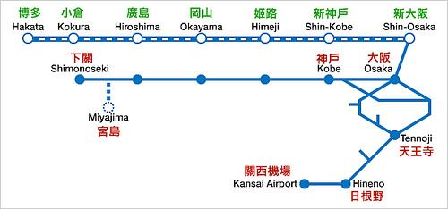 Rail006.jpg