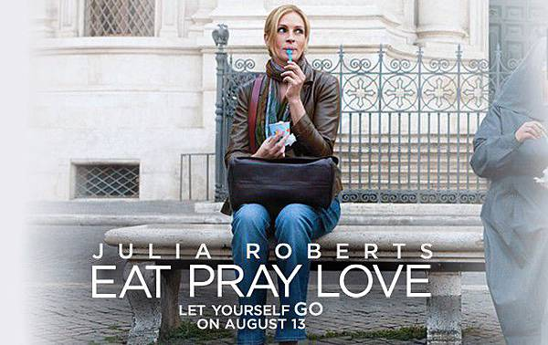 Eat-Pray-Love-1.jpg