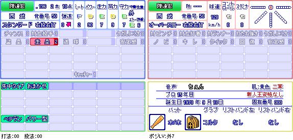 陳連宏(西).png