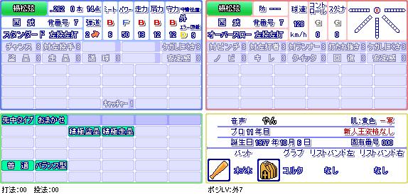 楊松弦(西).png