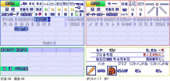 鄭乃文(西).png