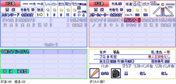 林正豊(西).png