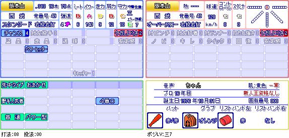 張泰山(西).png