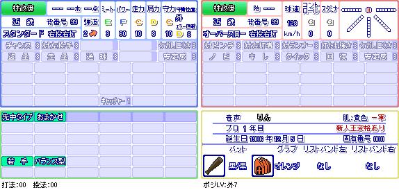 林政億(近).png