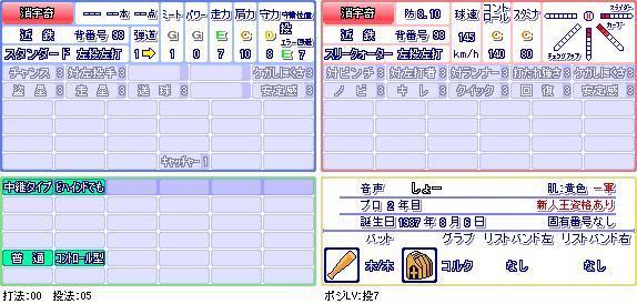 消宇奇(近).png