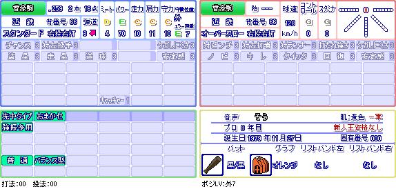 曾豪駒(近).png