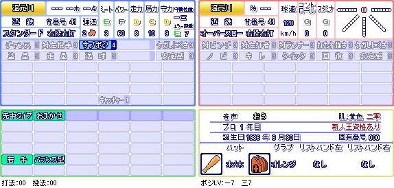 温元川(近).png