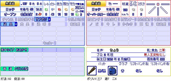 朱偉銘(ロ).png