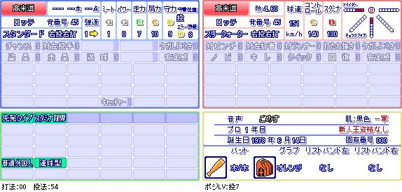 高米滋(ロ).png