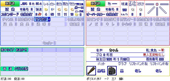 張民諺(近).png