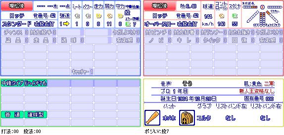 増松偉(ロ).png