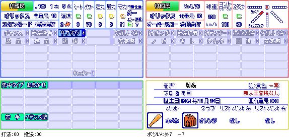 林國民(オ).png