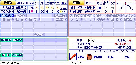 許國隆(オ).png