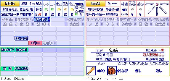 陳志偉(オ).png