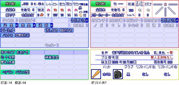 京四郎(全日本).png