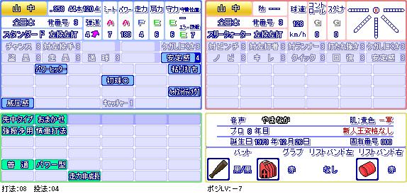 山中(全日本).png