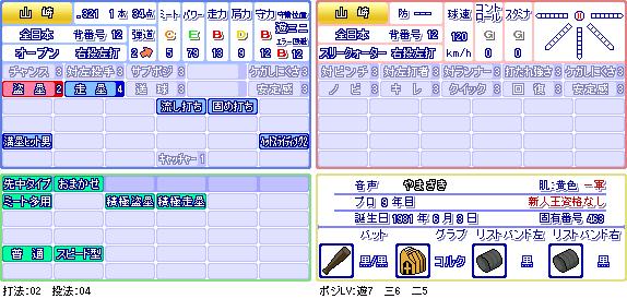 山崎(全日本).png