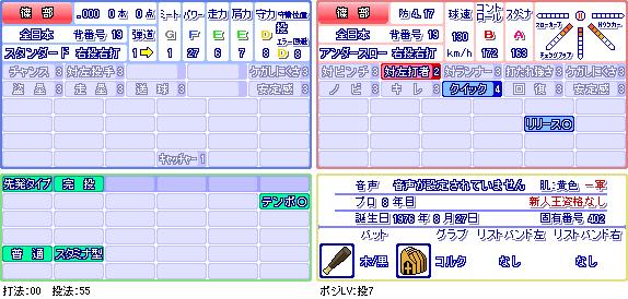 篠部(全日本).png