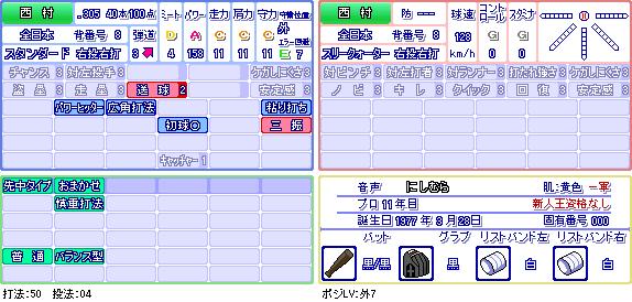 西村(全日本).png