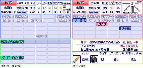 小和野(全日本).png