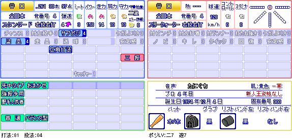 谷口(全日本).png