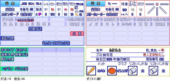 谷本(全日本).png