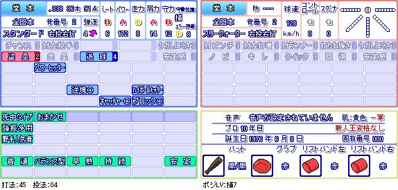 堂本(全日本).png
